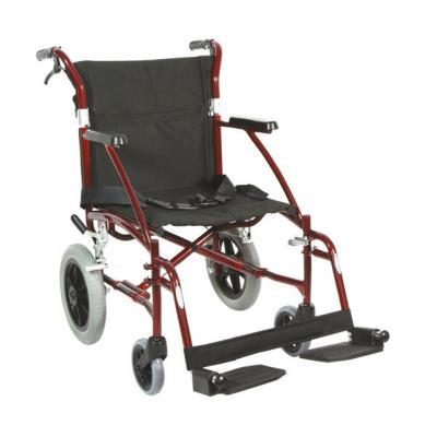 fauteuils roulants pour la mobilit 233 gohy s a