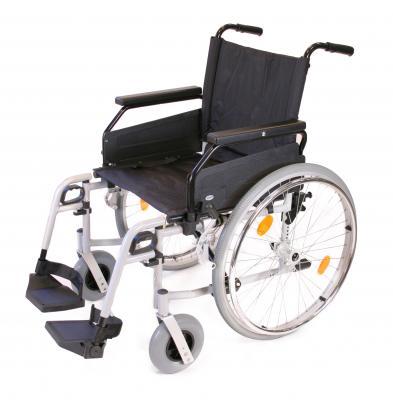fauteuils roulants pour la mobilit gohy s a. Black Bedroom Furniture Sets. Home Design Ideas