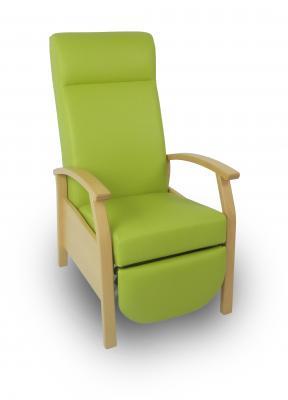 fauteuil pour la chambre gohy s a. Black Bedroom Furniture Sets. Home Design Ideas