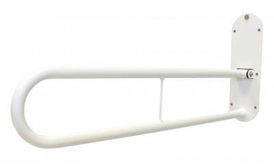 barre de relevage salle de bain et wc gohy s a. Black Bedroom Furniture Sets. Home Design Ideas