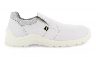 Werkschoenen Verpleging.Schoenen Voor De Verpleging Gohy S A